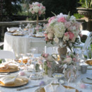 130x130 sq 1413953522865 kimberly crest victorian garden wedding 12