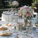 130x130 sq 1413953522865 kimberly crest victorian garden wedding 12