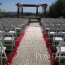 130x130 sq 1413954530972 serendipity gardens anthoropologie wedding 2