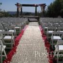 130x130 sq 1413954530972 serendipity gardens anthoropologie wedding 2