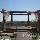 130x130 sq 1413954560091 serendipity gardens anthoropologie wedding 3
