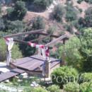 130x130 sq 1413954590572 serendipity gardens anthoropologie wedding 4