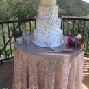 130x130 sq 1413954624454 serendipity gardens anthoropologie wedding 5