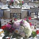 130x130 sq 1413954652805 serendipity gardens anthoropologie wedding 6