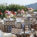 130x130 sq 1413954682947 serendipity gardens anthoropologie wedding 8