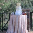130x130 sq 1413954715152 serendipity gardens anthoropologie wedding 9