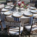 130x130 sq 1413954748019 serendipity gardens anthoropologie wedding 10