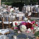 130x130 sq 1413954780459 serendipity gardens anthoropologie wedding 12