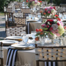 130x130 sq 1413954806397 serendipity gardens anthoropologie wedding 13