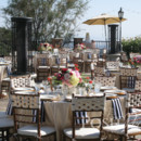 130x130 sq 1413954836468 serendipity gardens anthoropologie wedding 14