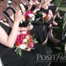 130x130 sq 1413954865605 serendipity gardens anthoropologie wedding 15