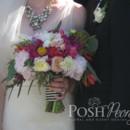 130x130 sq 1413954889696 serendipity gardens anthoropologie wedding 16