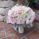 130x130 sq 1413955744106 los willow blush orchid wedding 1 wm