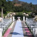 130x130 sq 1413955748109 los willow blush orchid wedding 2 wm