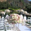 130x130 sq 1413955753497 los willow blush orchid wedding 3 wm
