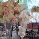 130x130 sq 1413955762977 los willow blush orchid wedding 5 wm