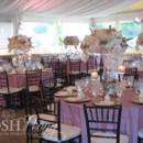 130x130 sq 1413955773008 los willow blush orchid wedding 7 wm