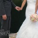130x130 sq 1413955777740 los willow blush orchid wedding 8 wm