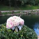 130x130 sq 1413955782980 los willow blush orchid wedding 9 wm