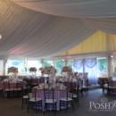 130x130 sq 1413955787885 los willow blush orchid wedding 10 wm