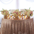 130x130 sq 1413955798047 los willow blush orchid wedding 12 wm