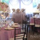 130x130 sq 1413955803041 los willow blush orchid wedding 13 wm