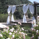 130x130 sq 1413956660088 serendipity gardens wedding 3