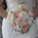 130x130 sq 1413956687504 serendipity gardens wedding 4