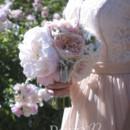 130x130 sq 1413956712850 serendipity gardens wedding 5