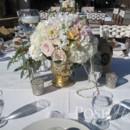 130x130 sq 1413956740818 serendipity gardens wedding 6