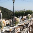 130x130 sq 1413956795995 serendipity gardens wedding 8