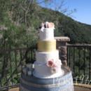 130x130 sq 1413956825013 serendipity gardens wedding 9