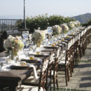 130x130 sq 1413956852426 serendipity gardens wedding 10