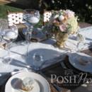 130x130 sq 1413956880971 serendipity gardens wedding 11