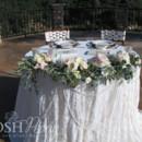 130x130 sq 1413956909637 serendipity gardens wedding 12