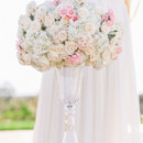 130x130 sq 1493157264771 ha wedding 232