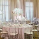 130x130 sq 1493157306200 ha wedding 436