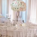 130x130 sq 1493157327541 ha wedding 442