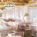 130x130 sq 1493157335860 ha wedding 446