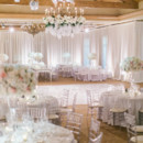 130x130 sq 1493157342956 ha wedding 447