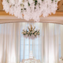 130x130 sq 1493157350394 ha wedding 451