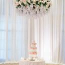 130x130 sq 1493157358685 ha wedding 456