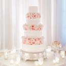 130x130 sq 1493157366361 ha wedding 457