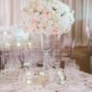 130x130 sq 1493157374075 ha wedding 535