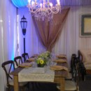 130x130 sq 1420755302029 chandelier