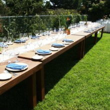 220x220 sq 1420755166236 vineyard tables