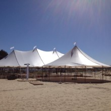 220x220 sq 1420755211971 sailcloth beach