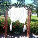 130x130 sq 1236553142006 weddingarch