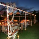 130x130 sq 1343674639099 carperbradfordwedding90