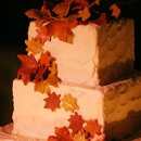 130x130 sq 1343674978100 carperbradfordwedding100